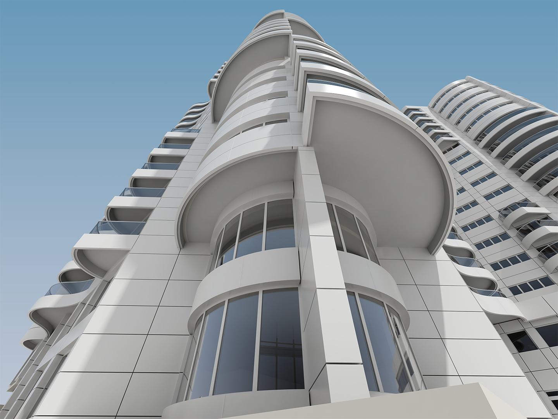 Architect in Varna
