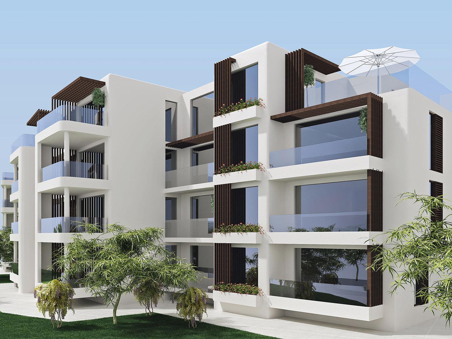 архитектурни проекти за сгради