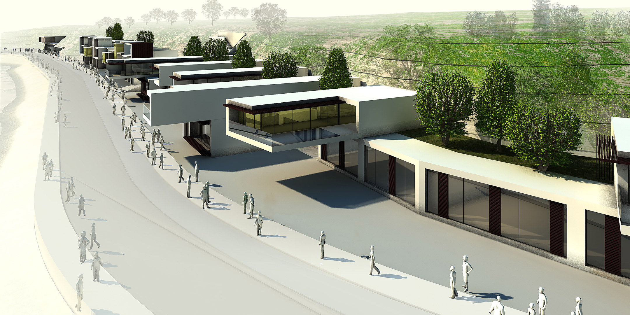 Архитектура Варна