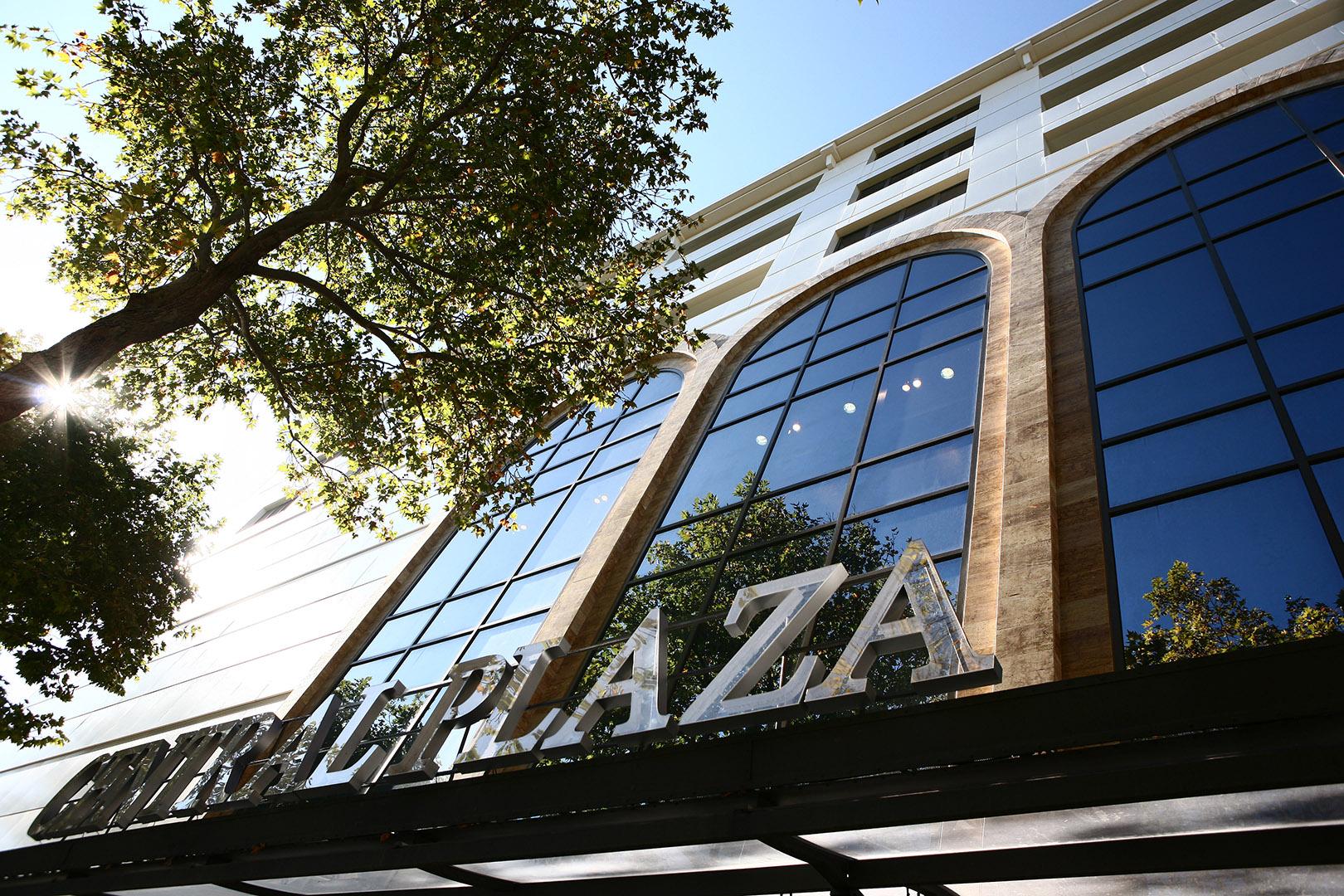 Архитектурни студия Варна