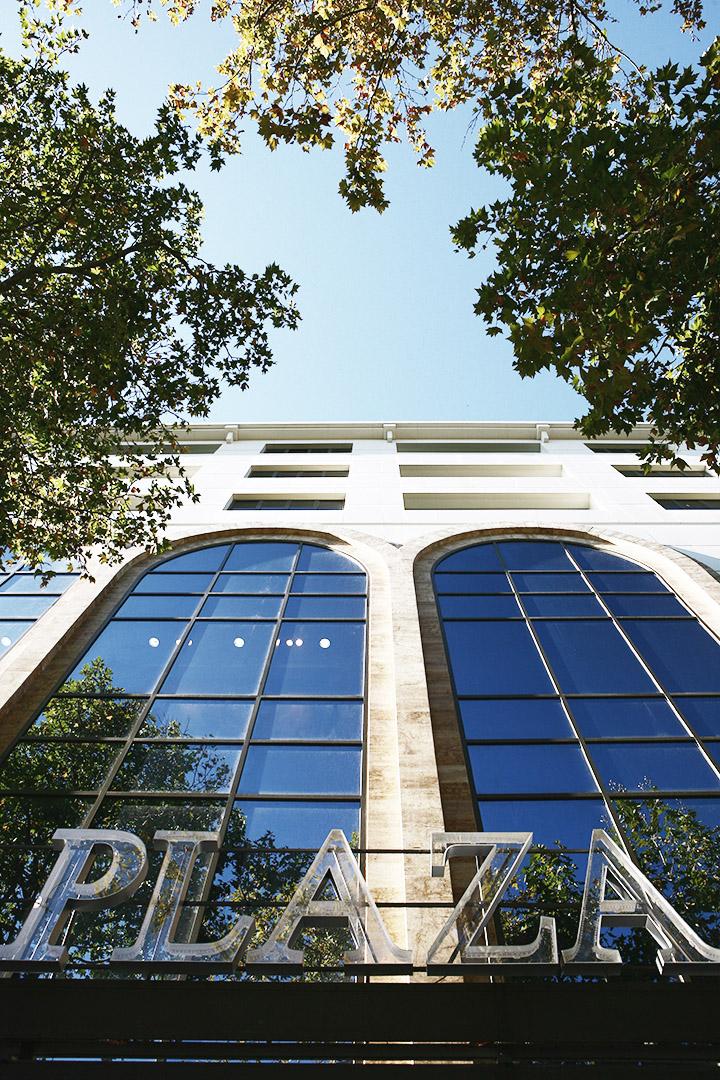 Architecture company Varna