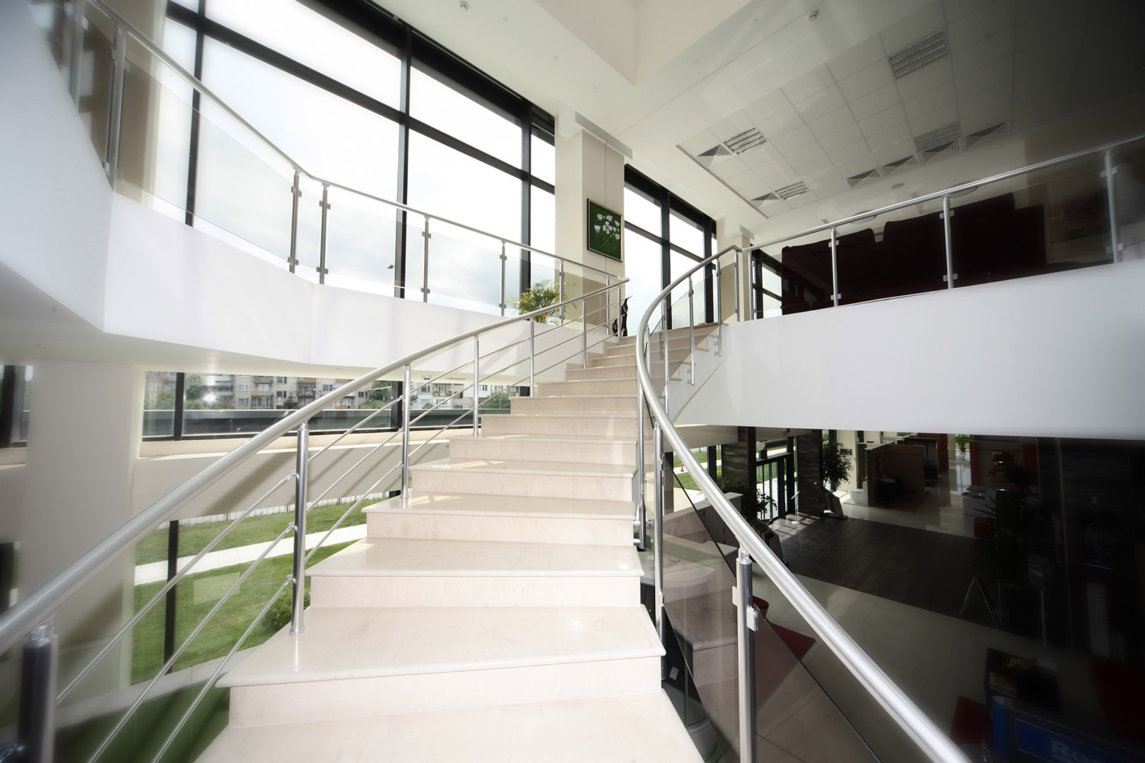 Архитектурно бюро Варна