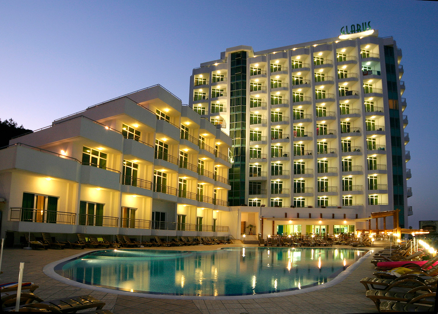 очень кларус отель в болгарии отзывы и фото изображения для декупажа