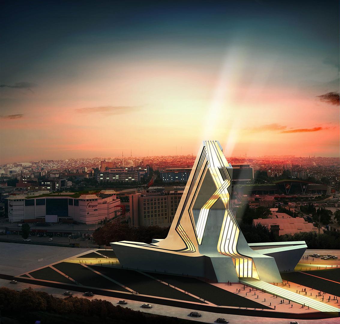 Архитектурно проектиране Варна