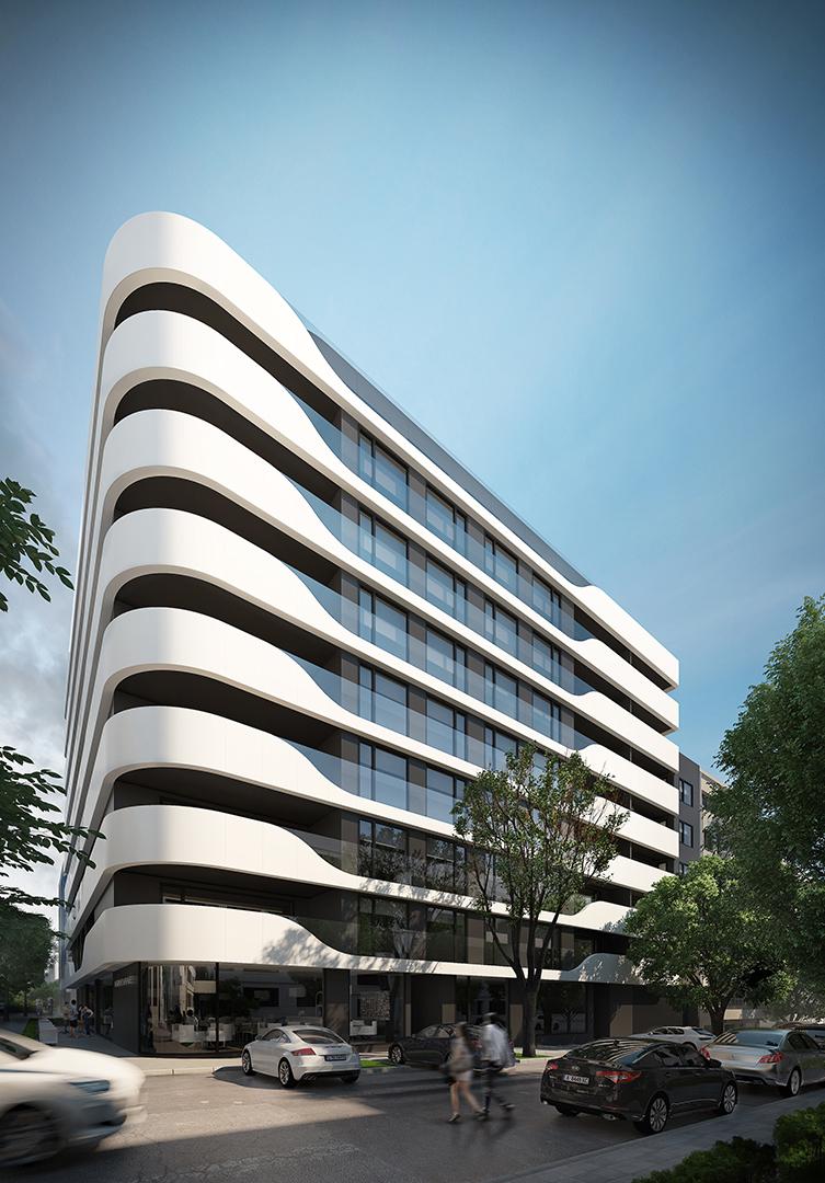 архитектурни проекти Варна
