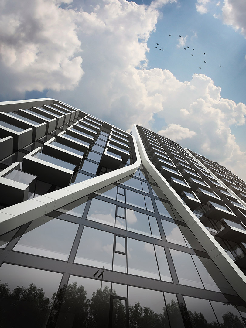 архитектурна фирма в София
