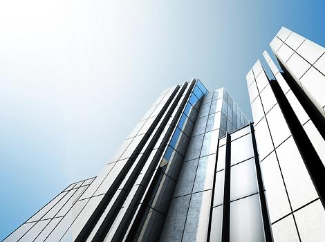 Law Court Starh Architects