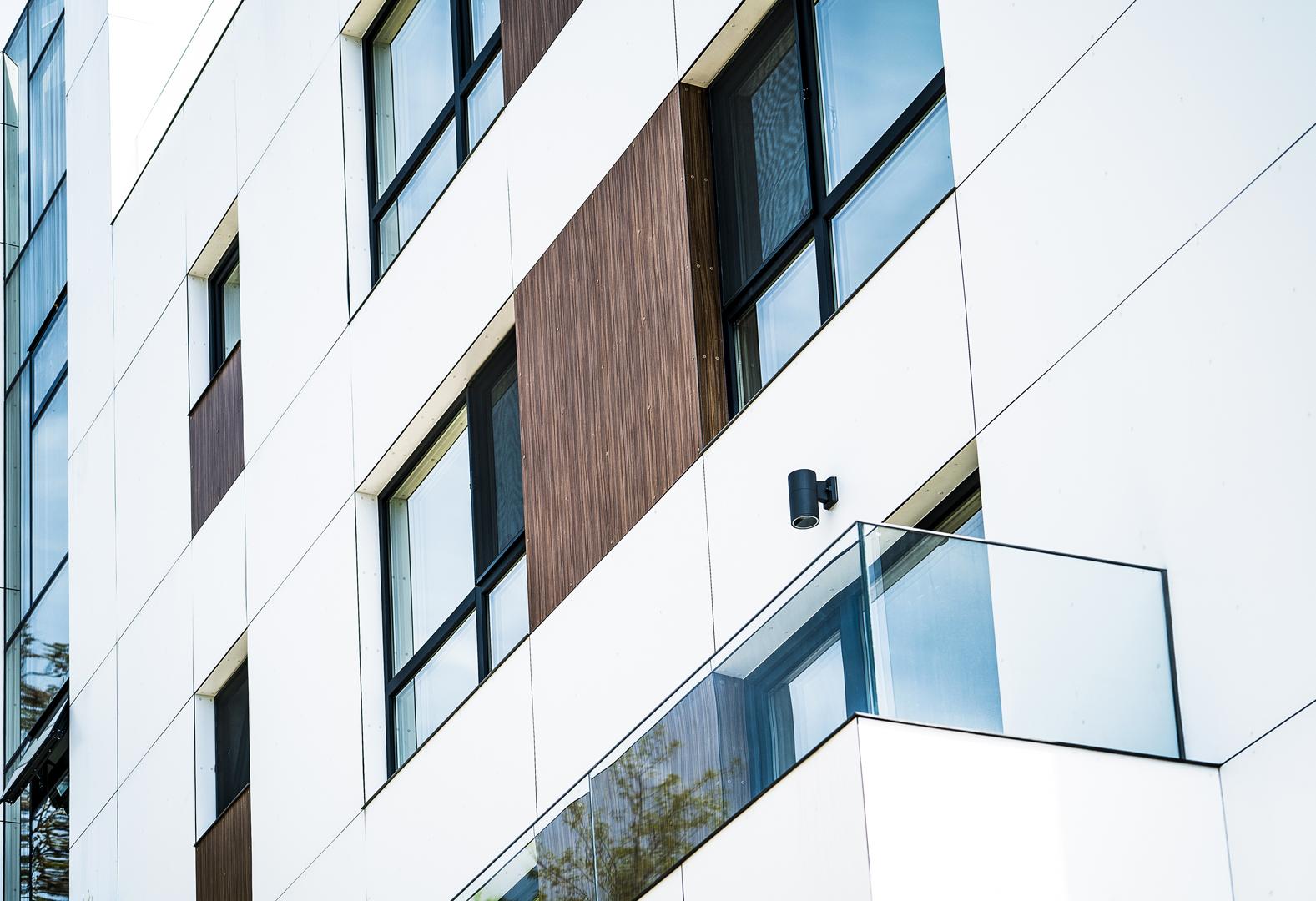 архитектурен дизайн Варна