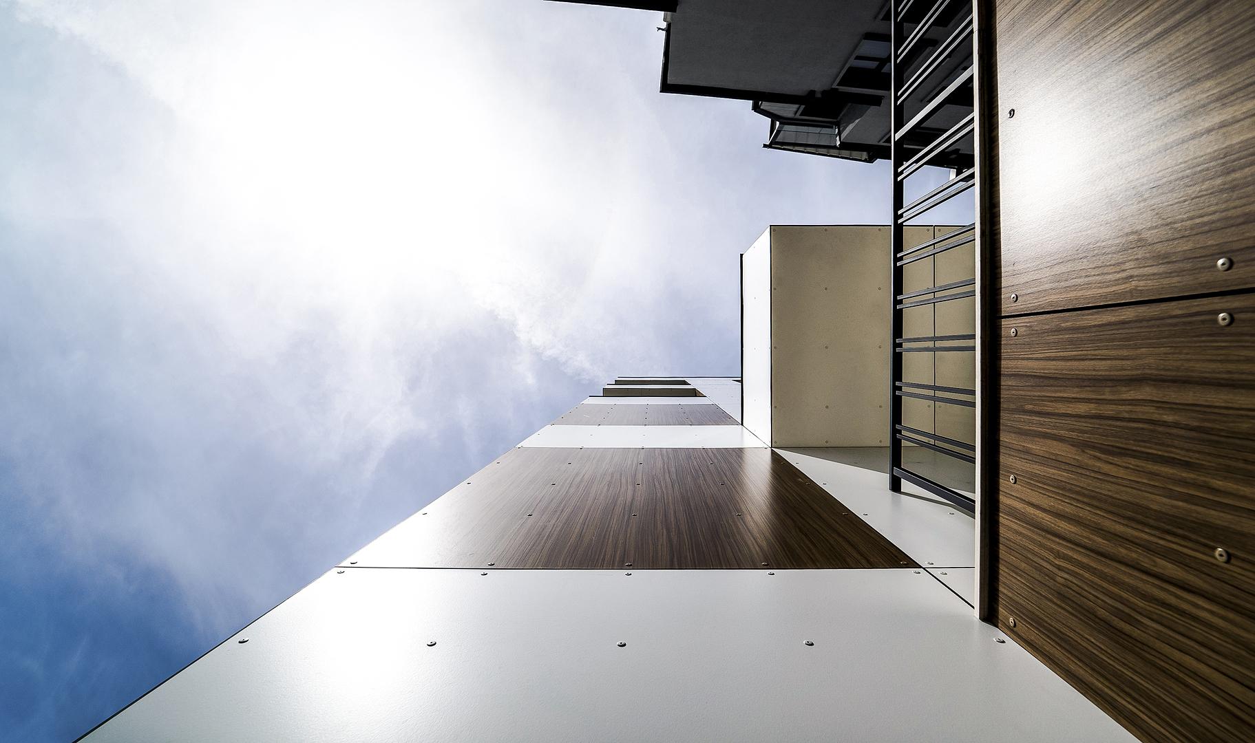 проектиране жилищни сгради Варна