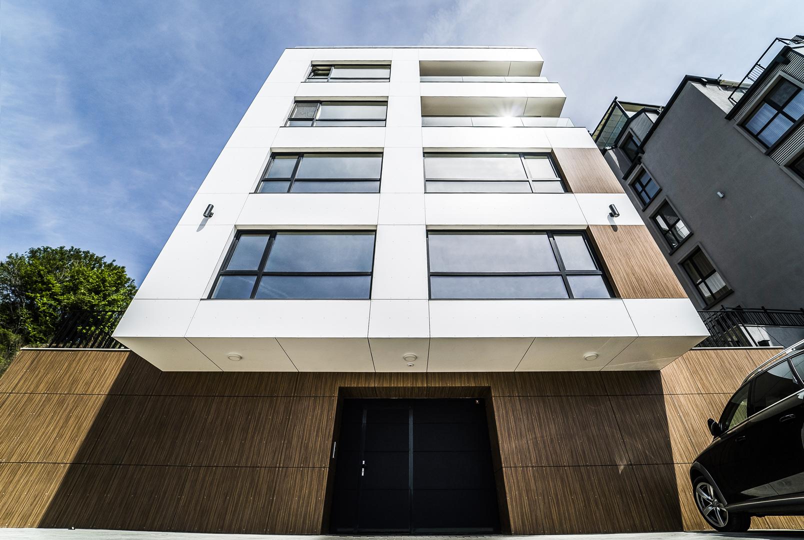 архитекти Варна