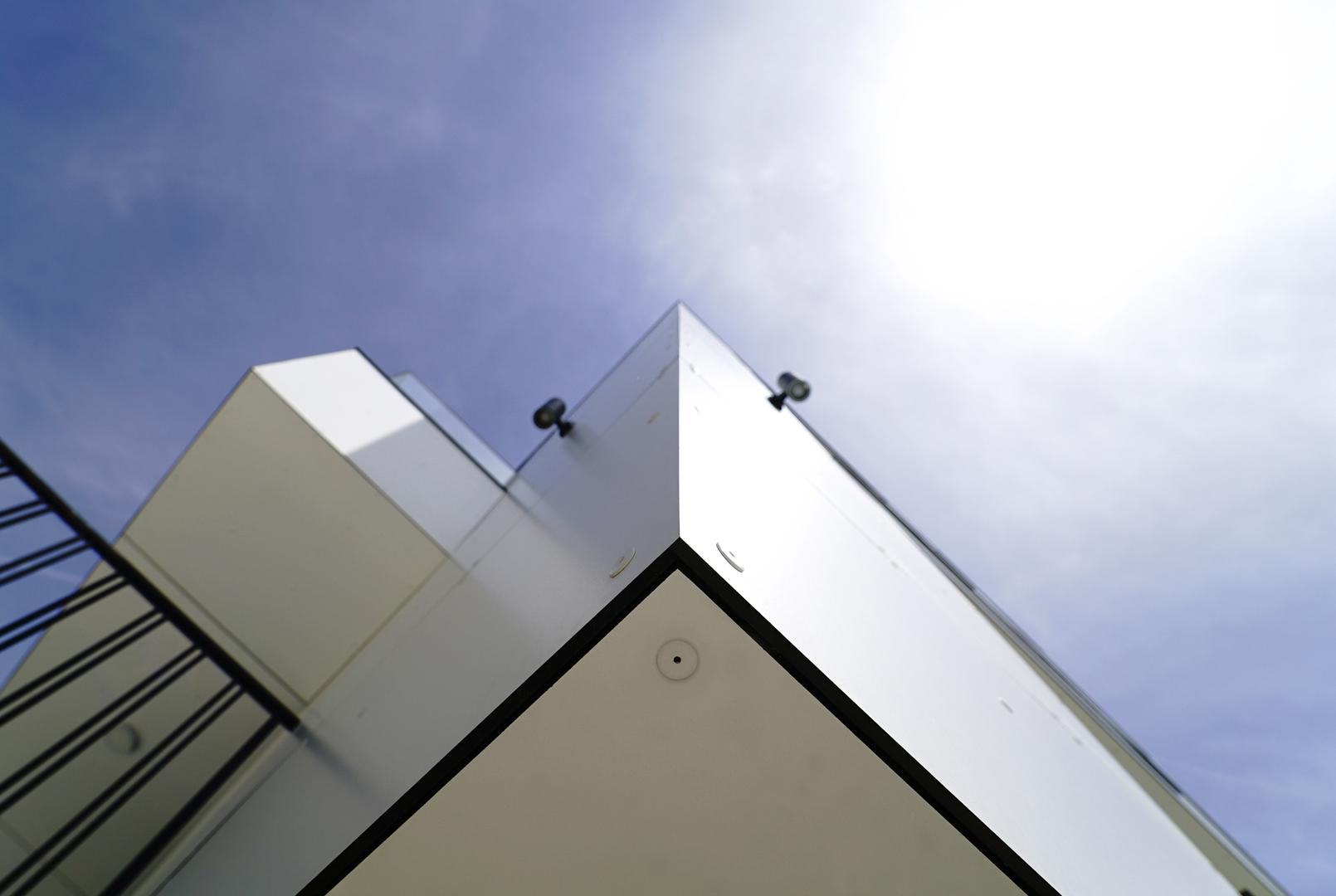 архитектурна фирма Варна